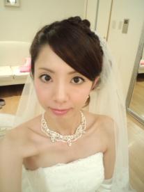 miyako201111201.jpg