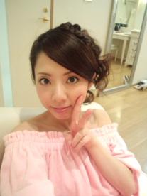 miyako201111204.jpg