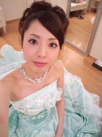 miyako201111209.jpg