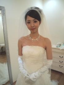 miyako2011112091.jpg