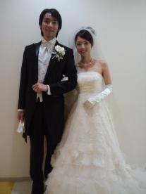 miyako2011112095.jpg