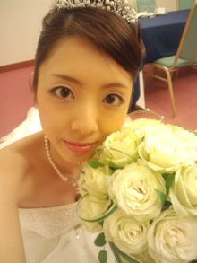 miyako201201153.jpg