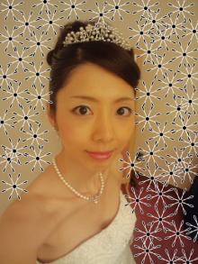 miyako201201154.jpg