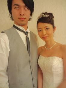 miyako201201157.jpg