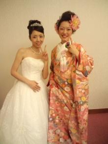 miyako2012011591.jpg