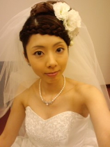 miyakourawa1.jpg