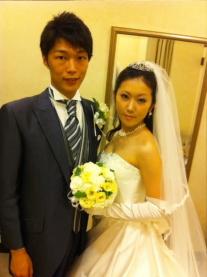nana201109112.jpg