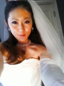 nana201109117.jpg