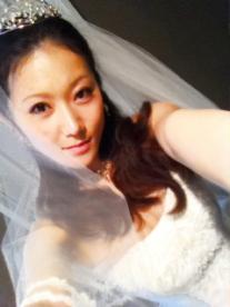 nana201109118.jpg
