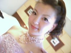 naomi201103271.jpg