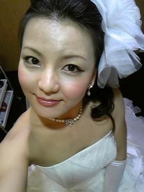naomi201107305.jpg