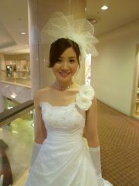 naritachihiro09262.jpg