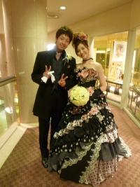 naritachihiro09264.jpg