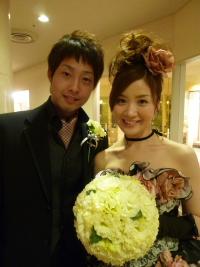 naritachihiro09266.jpg