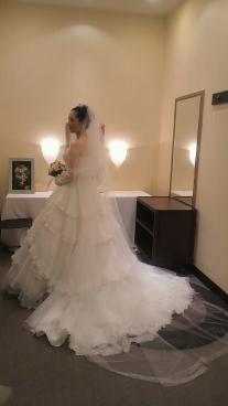 natsuki201108061.jpg