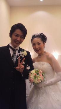 natsuki201108062.jpg