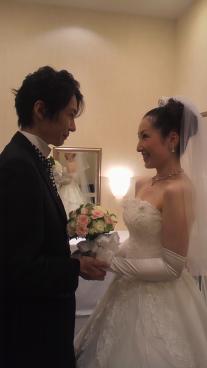 natsuki201108063.jpg