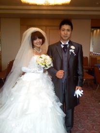nomotomaihama3.jpg