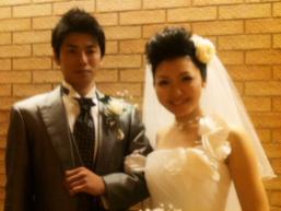 rie201105041.jpg