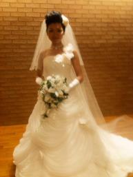 rie201105042.jpg