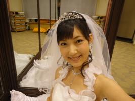 riei11037.jpg