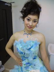 rin201104113.jpg