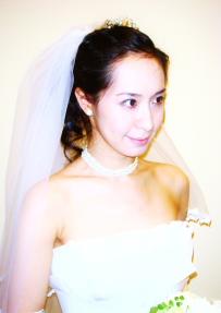 risa201103203.jpg