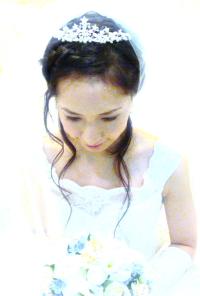 risamaihama10311.jpg