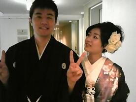 saki201105151.jpg