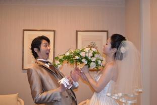 saki201106192.jpg