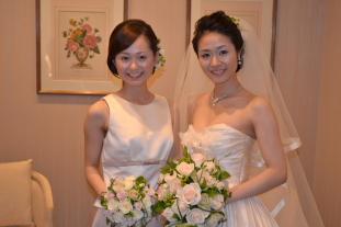 saki201106193.jpg
