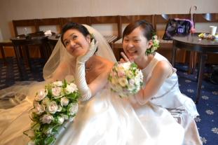 saki201106194.jpg