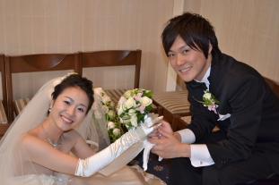 saki201106195.jpg