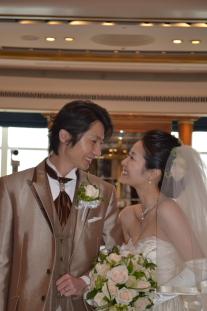 saki201106198.jpg