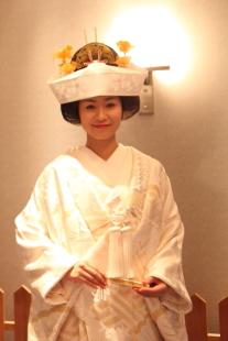 saki201107172.jpg