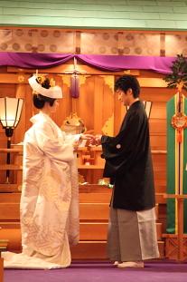 saki201107176.jpg