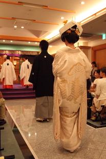 saki201107177.jpg