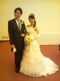 saki_11oct11.jpg