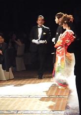 sakisaitama2.jpg