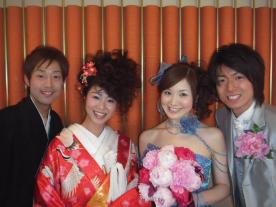 sakisaitama4.jpg