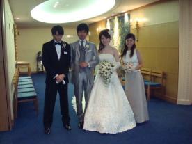 saori_n201108212.jpg