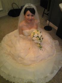 saori_n201108274.jpg