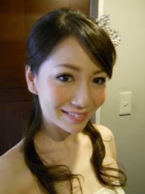 saori_n201109181.jpg