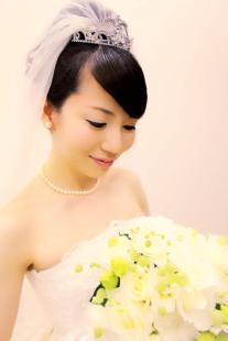 saori_n201204153.jpg