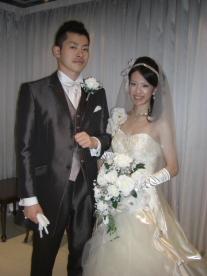 saorim201106193.jpg