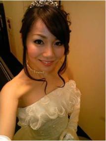 saorin2011062613.jpg