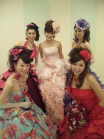 sayaka2011025.jpg
