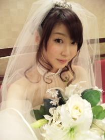 sayaka201105011.jpg