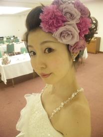 sayaka201198141.jpg