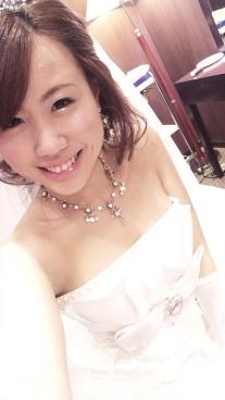 sayaka_a201109231.jpg